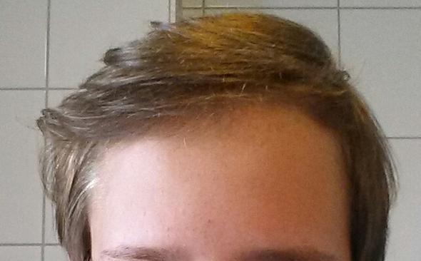 Frisur Dünne Haare Junge Dringend Reinschauen Jetzt Mit Bild