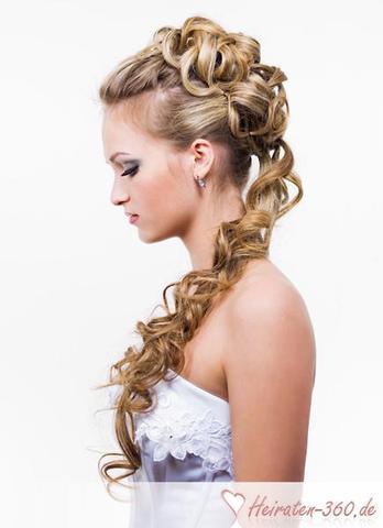 Frisuren Für Firmung Frisur