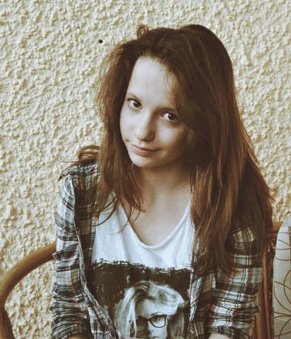 Frisuren Für Jugendliche Mit Mittellangschulterlanges Haar Haare