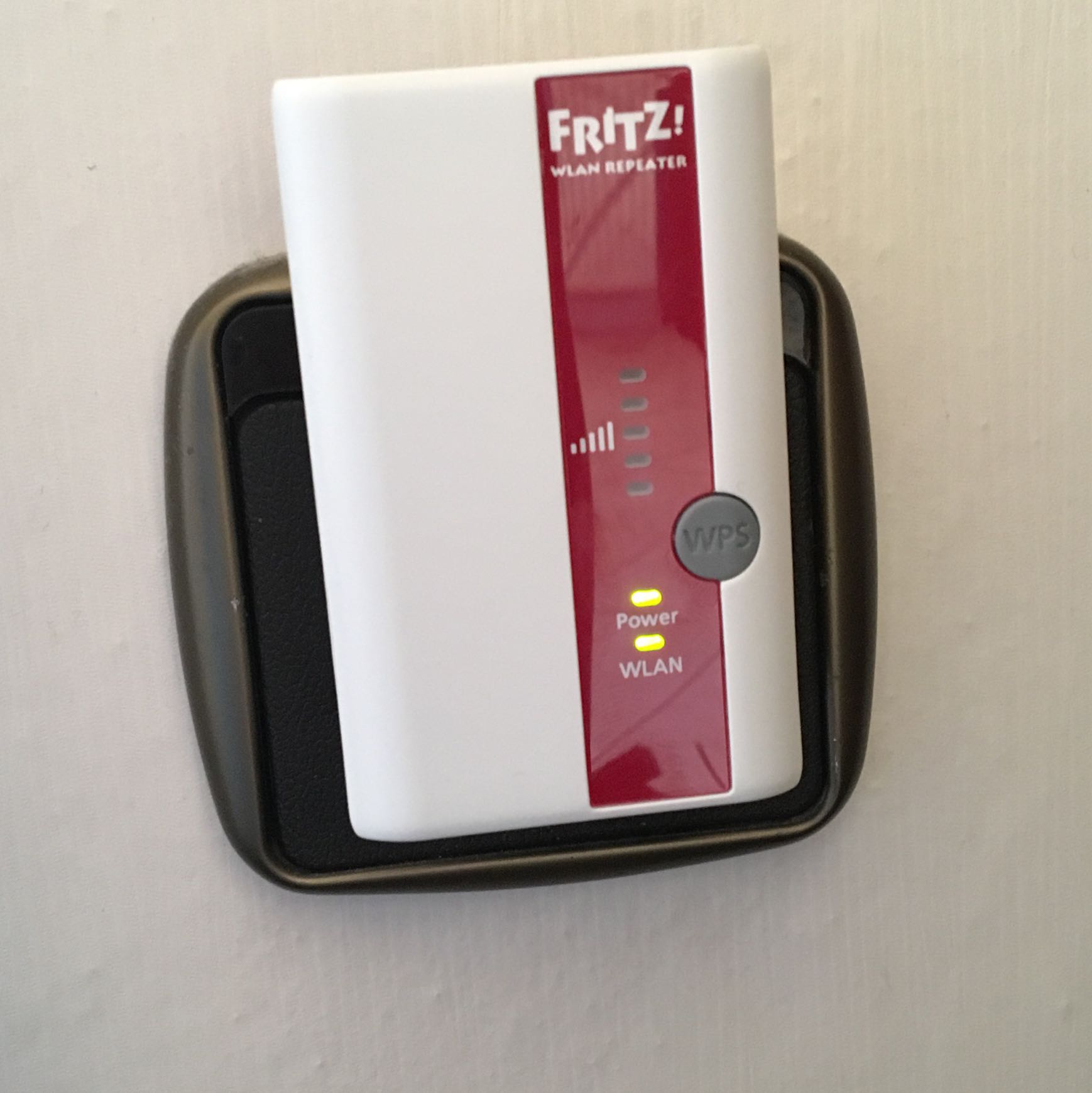 fritz repeater 310 verbindet sich nicht mit dem speedport 723v typ a internet wlan router. Black Bedroom Furniture Sets. Home Design Ideas