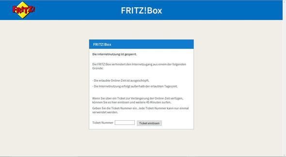 dohazování sperre umgehen založte si vlastní seznamovací službu