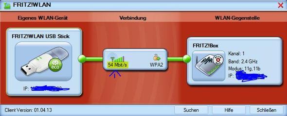 Hier das Bild - (Internet, Fritz Box, Internetstick)