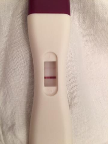 4 Tage vor NMT schwanger? - (schwanger, Frühtest)