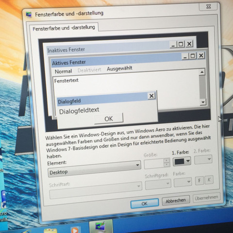 2.    - (Windows, Bildschirm, fsx)