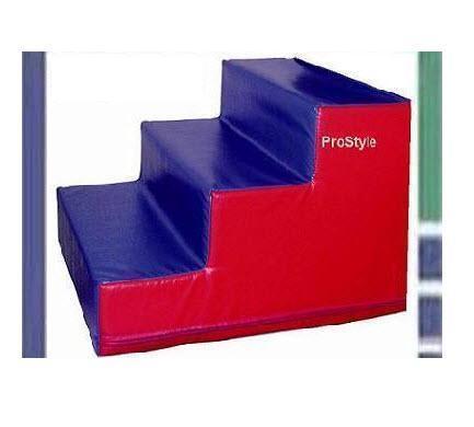 f r babys treppe aus schaumstoff zum dr berkrabbeln kinder baby spielzeug. Black Bedroom Furniture Sets. Home Design Ideas