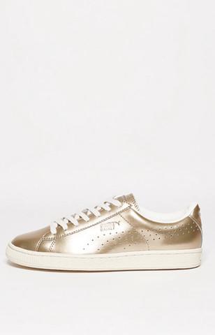 Puma Schuhe - (Mode, Schuhe)