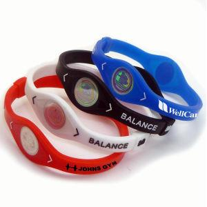 Fitness Armbänder - (Fitness, Armband)