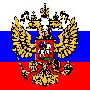 f r was steht der adler in der russland flagge erdkunde europa geografie. Black Bedroom Furniture Sets. Home Design Ideas
