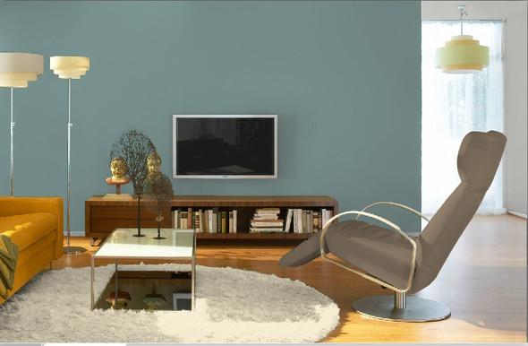 Jade (Farbe, Raumgestaltung)