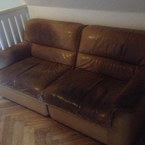 f r wie viel kann ich das sofa verkaufen. Black Bedroom Furniture Sets. Home Design Ideas