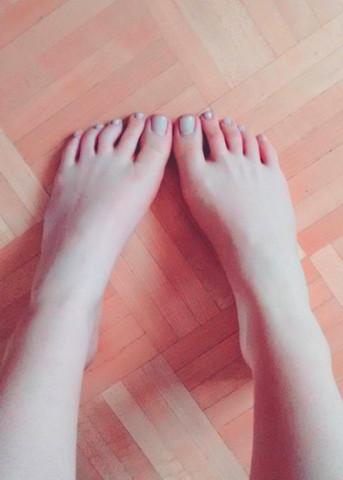 meine füße - (Gesundheit, laufen, Orthopädie)