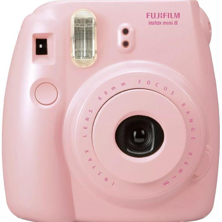 fuji film instax 8 zu weihnachten bilder foto kamera. Black Bedroom Furniture Sets. Home Design Ideas