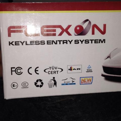 Hersteller - (Auto, Elektronik, KFZ)
