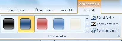 Funktionen bei Publisher - (Microsoft, Grafik, Word)