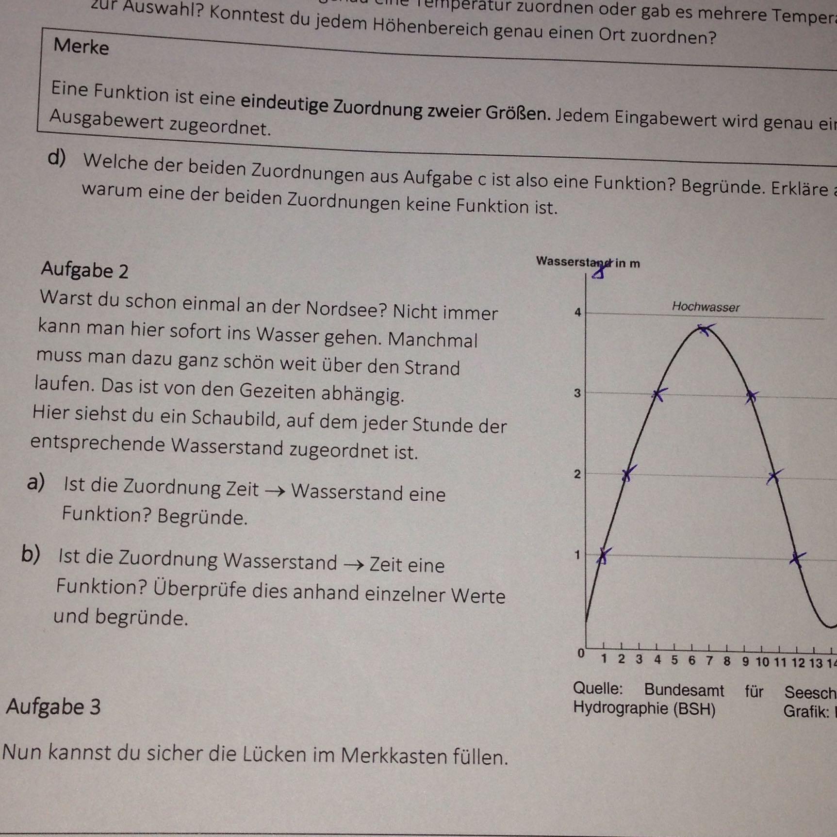 Ziemlich 1 Sec Mathematik Arbeitsblatt Ideen - Super Lehrer ...