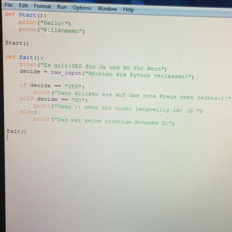 Dkdkkd - (Computer, PC, Informatik)
