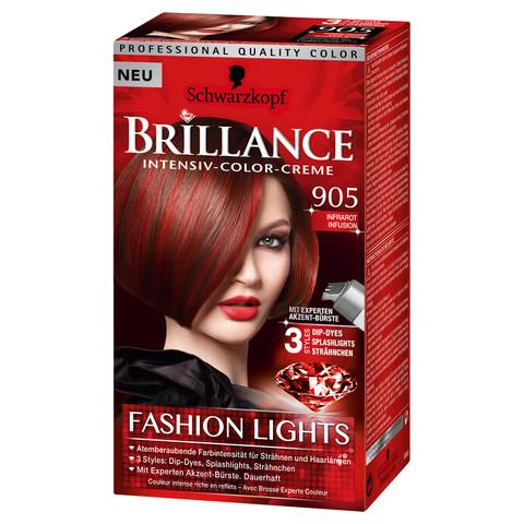 dieses Produkt  - (Farbe, Haarfarbe, färben)
