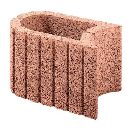 funktioniert es pflanzsteine anstelle von randstein zu setzten als terrassenumrandung garten. Black Bedroom Furniture Sets. Home Design Ideas