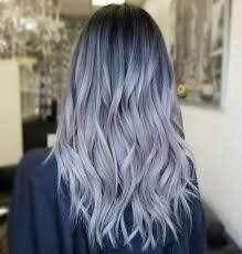 bild1 - (Haare, Beauty, Haarfarbe)