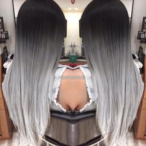 bild2 - (Haare, Beauty, Haarfarbe)