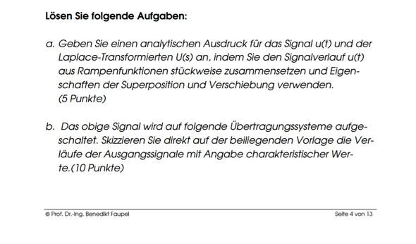 Niedlich Auswertung Stückweise Funktionen Arbeitsblatt Ideen ...
