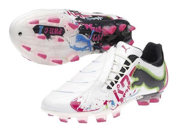 fussballschuhe puma oder adidas