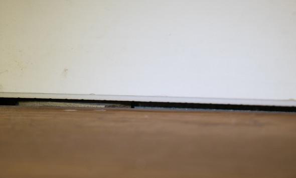fu boden hat sich gesenkt baufirma sagt kein baumangel was tun wohnung bau fussboden. Black Bedroom Furniture Sets. Home Design Ideas