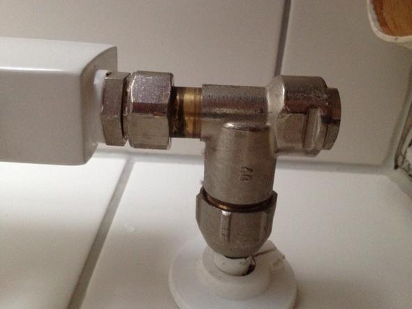 Bild1 - (Heizung, Sanitär, fussbodenheizung)