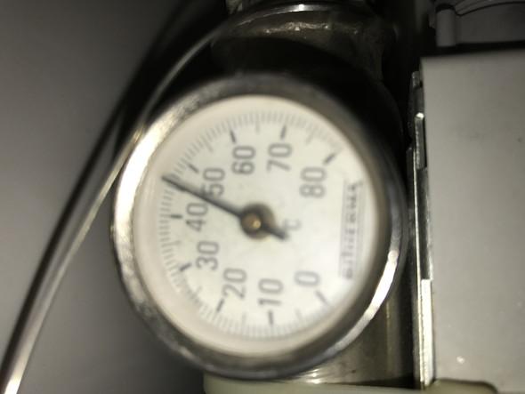 33 - (Elektrik, Heizung, Sanitär)