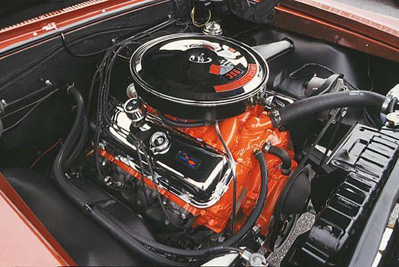 1977 Chevy Impala And Caprice Classic Wiring Diagram Original
