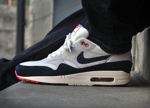 suche die vorversion von den schuhen - (Schuhe, Nike, air max)