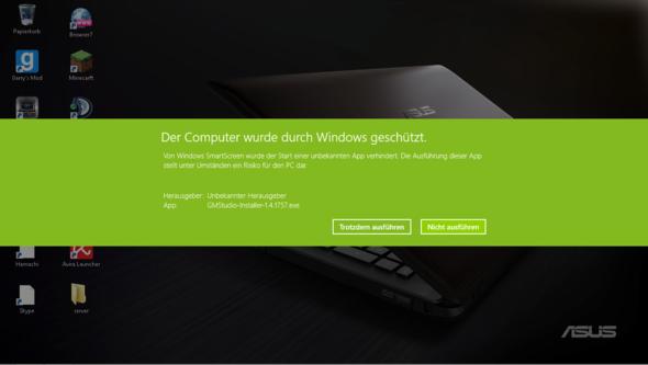 DAS BILD DER TRAURICHKEIT  - (Windows, programmieren, Game Maker)