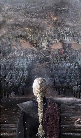 Game Of Thrones Wie Viele Staffeln