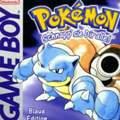 Gameboy Spiel
