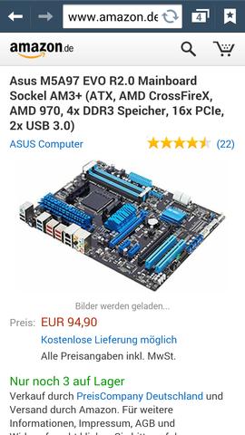 bsib - (PC, Hardware)