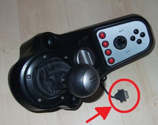 gaming logitech g25 h schaltung einzeln an pc anschlie en. Black Bedroom Furniture Sets. Home Design Ideas