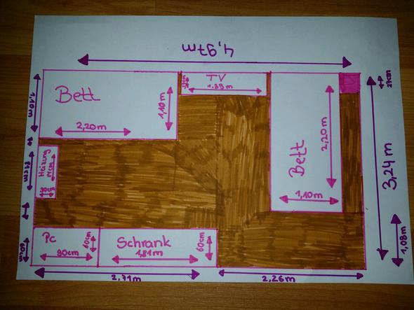 gaming zimmer einrichten tipps wohn design. Black Bedroom Furniture Sets. Home Design Ideas