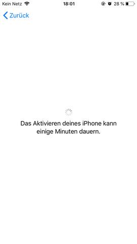 - (iPhone, Update)