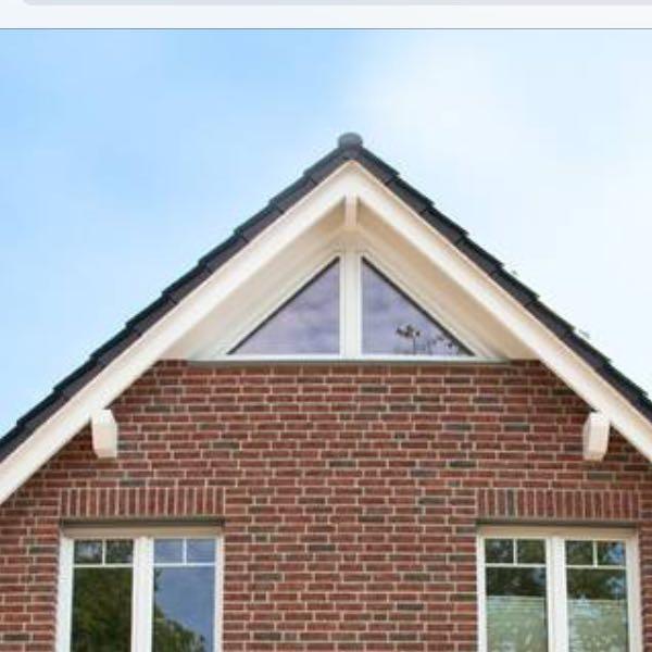 Gardine suche wohnung gardinen for Dreiecksfenster gardinen