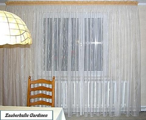 gardinen vorh nge raffen aber wie. Black Bedroom Furniture Sets. Home Design Ideas