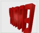 error in gmod - (PC, PC-Spiele, Server)