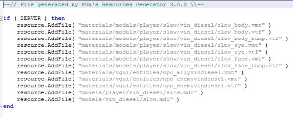 /home/steam/gm/garrysmod/lua/autorun/server/download.lua - (PC, PC-Spiele, Server)