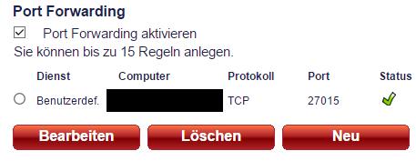 Garrys Mod TTT Ports? (Port)