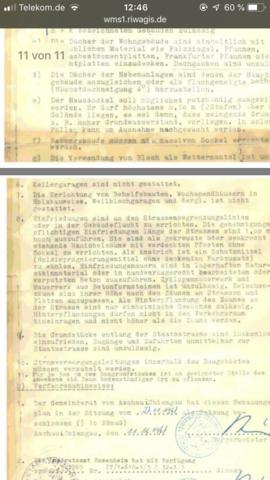 Gartenhaus Genehmigung Bayern Baugenehmigung