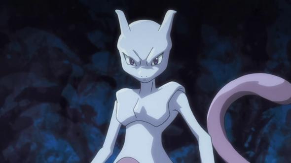 Gebt ihr euren Pokemon Spitznamen?