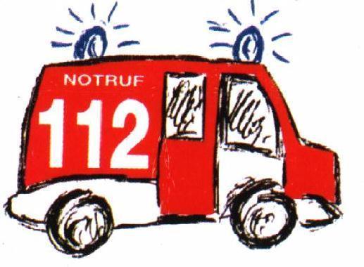 Geburtstag Bilder Feuerwehr Gute Geburtstagssprüche