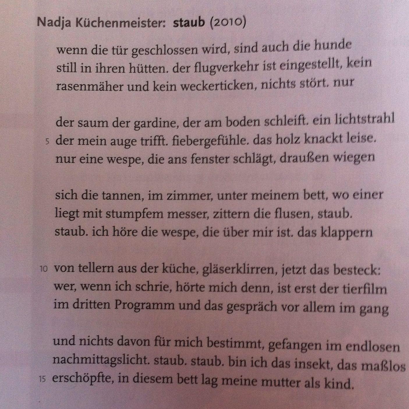 Kann ich beschwerden bei amazon auf deutsch schreiben