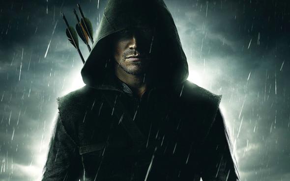 #Arrow - (bogenschiessen, Geduld, arrow)