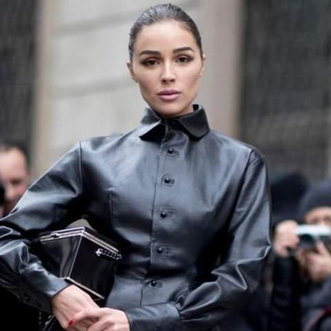 - (Frauen, Mode, Beruf und Büro)