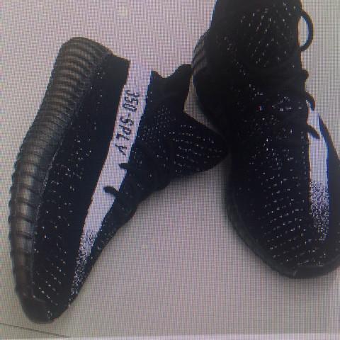 Die Markenzeichen Zoll BestelltDarf Ohne Mir Gefälschte Schuhe Der trChQsd